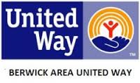 Berwick United Way