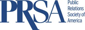 PRSA logo.png